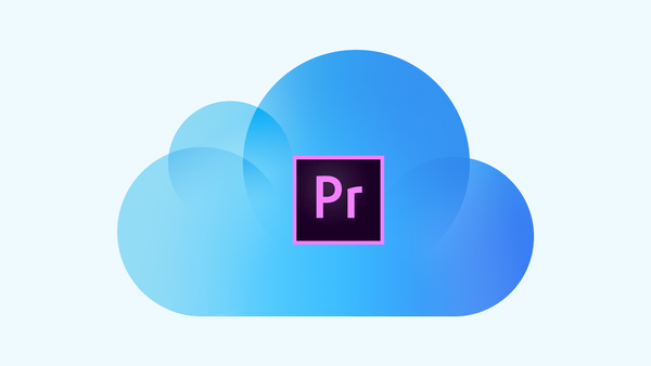 Adobe Premiere High-Performance Remote Workstation in AWS