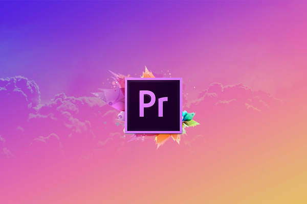 Your Personal Adobe Premiere and Media Encoder Studio in AWS
